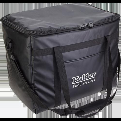 Mega Travelling Cooler Case