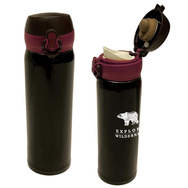 Shop our Promotional Water Bottles