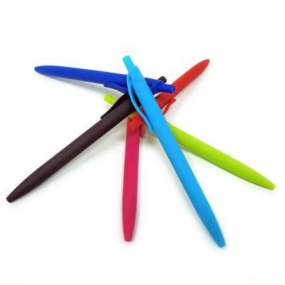 Neon Pen