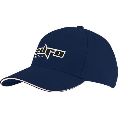 Shop our Promotional Caps