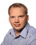 Mika Javanainen