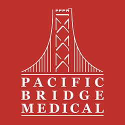 Pacifc Bridge Medical