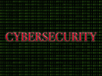 HSCA Releases Extensive Cybersecurity Considerations
