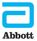 Abbott's Virus Hunters Saw COVID Coming