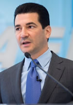 FDA's Innovation Initiative Aims to Prevent Regulatory Barriers