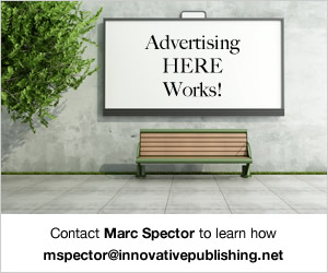 Contact Marc Spector about MTI advertising programs.