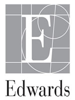 Edwards Lifesciences Corp.