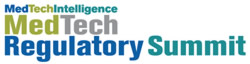 MedTech Regulatory Summit - June 6-8, 2018 - Rockville, MD