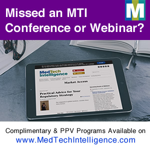 MTI Conferences & Webinars On-Demand