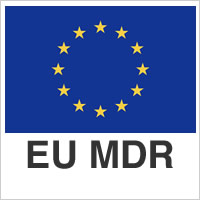 EU MDR Compliance Cost