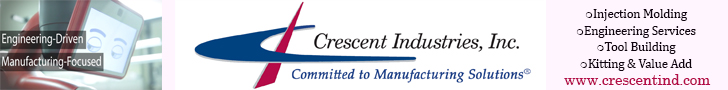 Crescent Industries