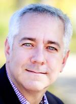 Arlen Ward, System Insight Engineering