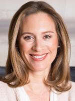 Alyssa Rapp, Surgical Solutions