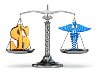 House Introduces Legislation to Give Tax Relief to MedTech Manufacturers