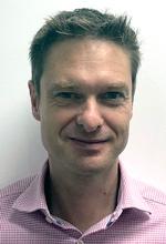 George I'ons, Owen Mumford Pharmaceutical Services