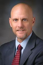 FDA Commissioner Stephen M. Hahn, M.D.
