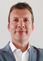 Remco Munnik, Iperion Life Sciences Consultancy