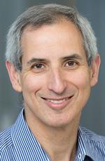 Robert Kowal, M.D., Ph.D., Medtronic