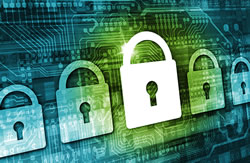IoMT, Connected Devices Introduce More Cyber Threats into MedTech and Healthcare Organizations