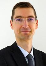 Xavier Duburcq, Ph.D., ProductLife Group