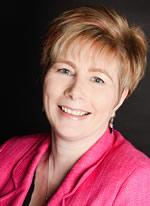 Sue Spencer, Qserve