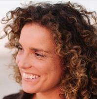 Catarina Carrão, Ph.D., Kolabtree