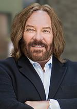 Michael Freeman, Ocutrx Vision Technologies, LLC