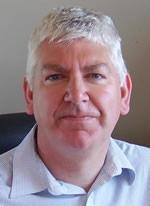 Mark Wasmuth, GMDN Agency