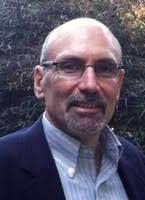James Archetto, Gaumard Scientific