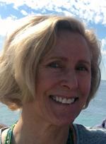 Suzanne E. Clark, Ken Block Consulting, LLC