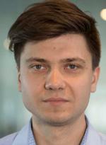Aleksey Baldygin, Ph.D., KRÜSS, North America