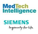Smart Digital MD&D Manufacturing Trends Survey