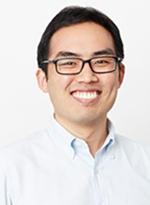 James Lu, M.D., Ph.D., Helix