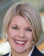 Caroline Loew, Ph.D., Glympse Bio