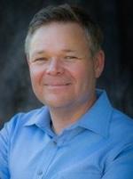 Ryan Lewis, M.D., Advanced Sterilization Products, Inc.