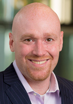 Jeremy Wittkop, InteliSecure