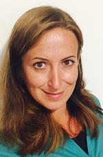 Agnes Cwienczek, AMPLEXOR
