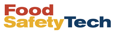 FoodSafetyTech
