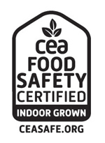 CEA Food Safety Coalition