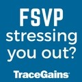 TraceGains - FSVP Stressing You Out?