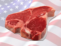 United States and China Finalize Details on Beef Exports