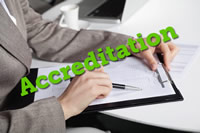 Why Accredited Services Increase Business Opportunities