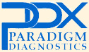 Paradigm Diagnostics, Inc.