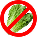 CDC Reports Romaine Lettuce Outbreak Over