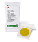 3M Petrifilm Rapid E.Coli/Coliform Count Plate
