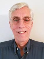Craig Reeds, EPS – Engineering & Design