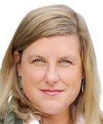 Kari Hensien, RizePoint