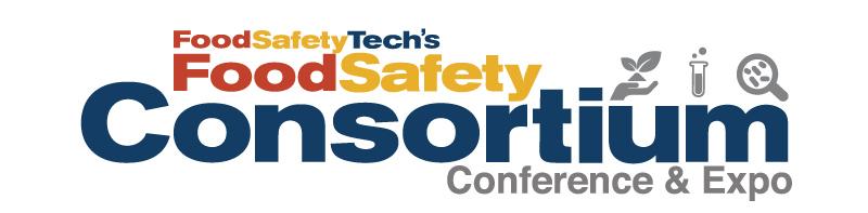 2020 Food Safety Consortium