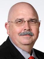 Frank Meek, Rollins