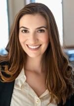 Emily Newton, Revolutionized Magazine